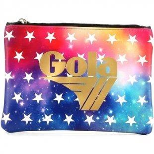 Gola Abendtaschen und Clutch CUB240 Pochette Zubehör Multicolor