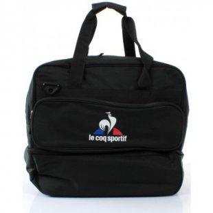 Le Coq Sportif Reisetasche Training Medium Sportsbag