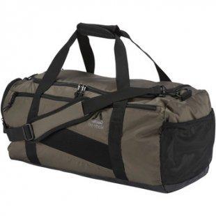 Reebok Sport Reisetasche Duffle Bag