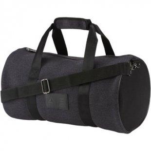 Reebok Sport Reisetasche Premium Cylinder Bag