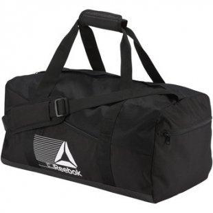 Reebok Sport Reisetasche Duffle – 44 l