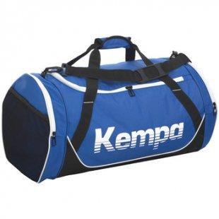 Kempa Sporttasche Sports Bag 50 L