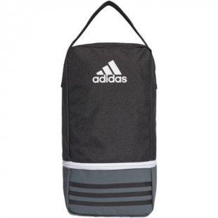 adidas Sporttasche Tiro Schuhtasche