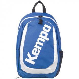Kempa Sporttasche Backpack Essential