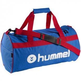 Hummel Sporttasche Sac Tech Trophy