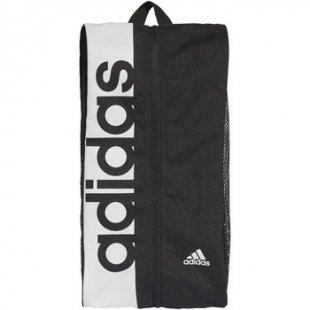 adidas Sporttasche Linear Performance Schuhbeutel