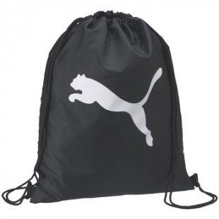 Puma Sporttasche Pro Training Gym Sack