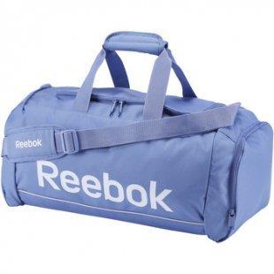 Reebok Sport Sporttasche Spor Roy S Grip