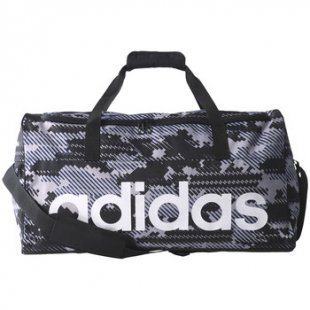 adidas Sporttasche Linear Performance Team Bag Medium