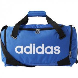 adidas Sporttasche Daily Gymbag S