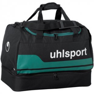 Uhlsport Sporttasche Basic Line 2.0 Playersbag 30L