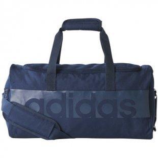 adidas Sporttasche Linear Performance Teambag