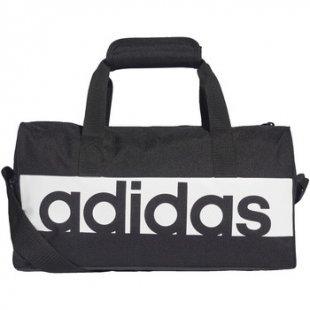 adidas Sporttasche Linear Performance Duffelbag XS