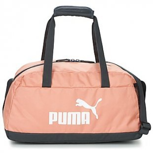 Puma Sporttasche PUMA PHASE SPORT BAG
