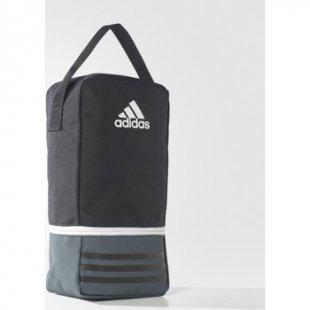 adidas Sporttasche Tiro SB