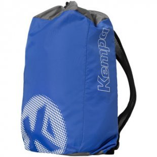 Kempa Sporttasche Fly High SackPack