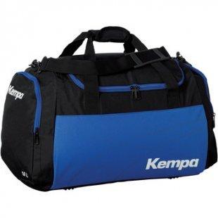 Kempa Sporttasche Teamline SportsBag 30 L
