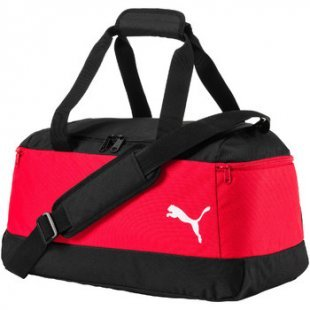 Puma Sporttasche Pro Training II Small Bag