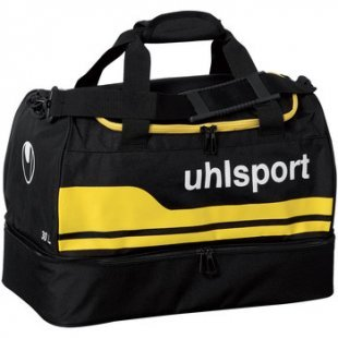 Uhlsport Sporttasche Basic Line 2.0 Playersbag 30L