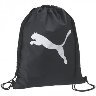 Puma Sporttasche Pro Training Gym Sack