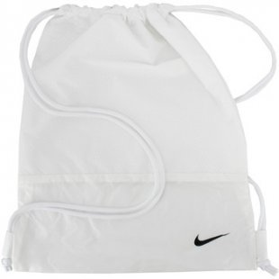 Nike Sporttasche Move Free Gymbag