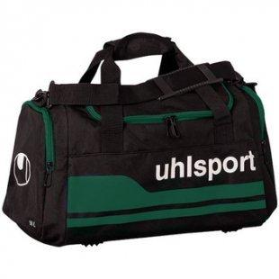Uhlsport Sporttasche Basic Line 2.0 50L