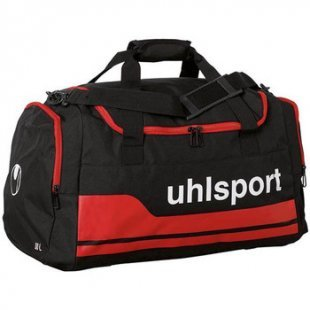 Uhlsport Sporttasche Basic Line 2.0 30L