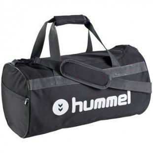Hummel Sporttasche Tech Sport Bag