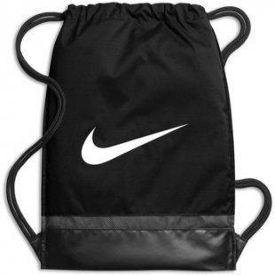 Nike Sporttasche Brasilia Gymsack