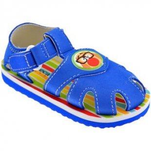 De Fonseca Sandalen De Glass 6 sandale