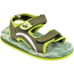 De Fonseca Sandalen De Dinos 4 sandale