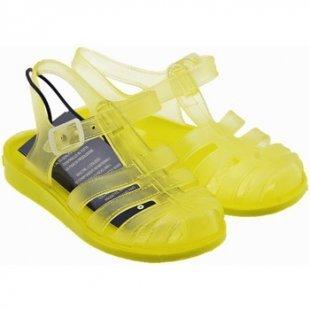 Sensi Sandalen Joe Fisch-Boy sandale