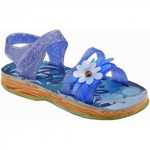 Barbie Sandalen Farsel sandale