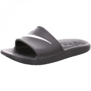 Nike Pantoffeln Kawa Shower 832528-001