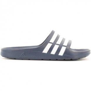 adidas Pantoffeln G15892 Sandalen Man Navy