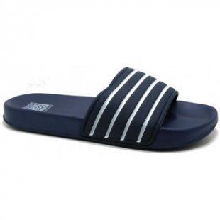 Gioseppo Pantoffeln REFRESH 40159