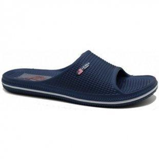 U.S Polo Assn. Pantoffeln RODI