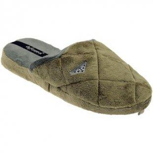 De Fonseca Pantoffeln DE VARMUI62 pantoletten hausschuhe