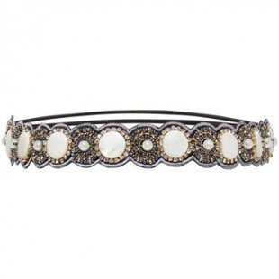 Only Armbänder ELVIRA HEADBAND