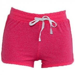 Only Shorts 86141 Kurz shorts