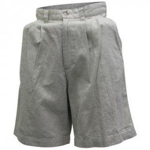 Columbia Shorts AL4102