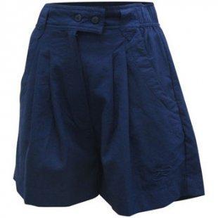 Rossignol Shorts PETRA