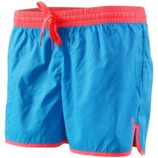 Reebok Sport Shorts Se Woven Short