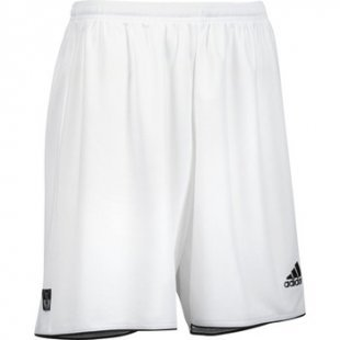 adidas Shorts Parma II Sht WO