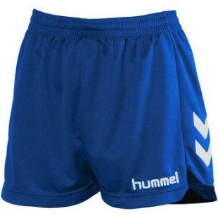 Hummel Shorts Short Classic Lady
