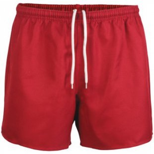 Proact Shorts Rugby Short