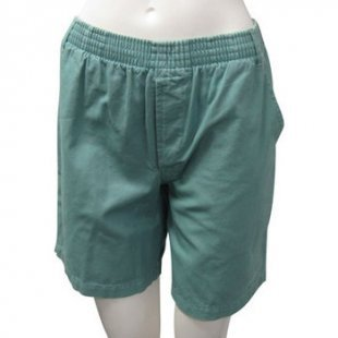 Sun Valley Shorts Brome