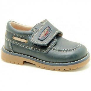 Pablosky Kinderschuhe zapato niño -
