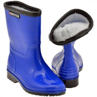 Sweet Years Kinderstiefel Caloscia stiefel