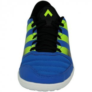 adidas Fussballschuhe ACE 16.4 STREET Blau Herren Fussball Schuhe Neu